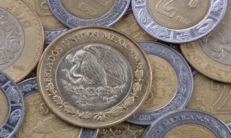 La economía mexicana creció 2.1% durante el año pasado. (Foto: iStock by Getty Images. )
