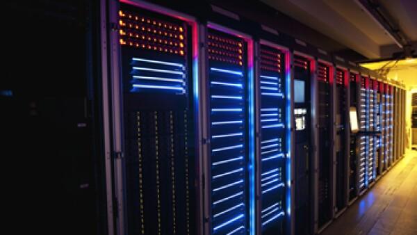 La nueva tecnología de IBM está a décadas de ser aplicada de forma generalizada. (Foto: GettyImages)