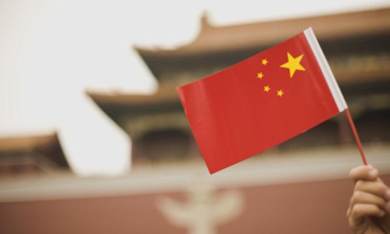 Las firmas chinas recurren a financiamientos no convencionales que elevan su deuda. (Foto: Getty Images)