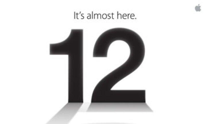 El iPhone se ha convertido en uno de los impulsores del éxito de la empresa. (Foto: Reuters) (Foto: Cortesía CNNMoney.com)