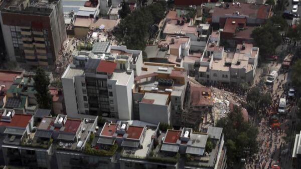 sismo-panoramica