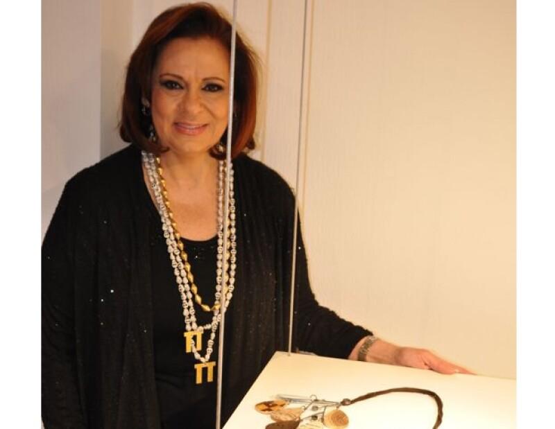 Sin importar su nacionalidad Luis Adelantado, Patricia Ortiz Monasterio y Enrique Guerrero son algunos de los amantes del arte más destacados en la escena nacional.