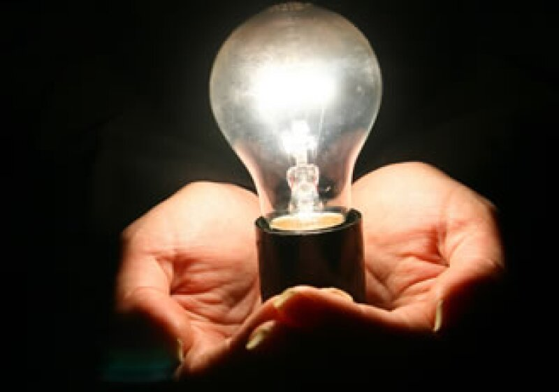 Es fundamental proteger la propiedad intelectual y entender cómo la innovación impulsa una marca. (Foto: Photos to go)