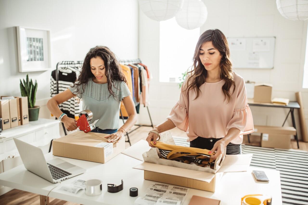 ¿Será el e-commerce la solución para todas las empresas?