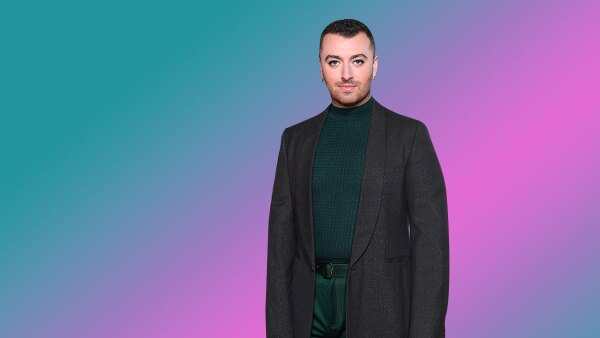 sam-smith-nuevo-disco.jpg