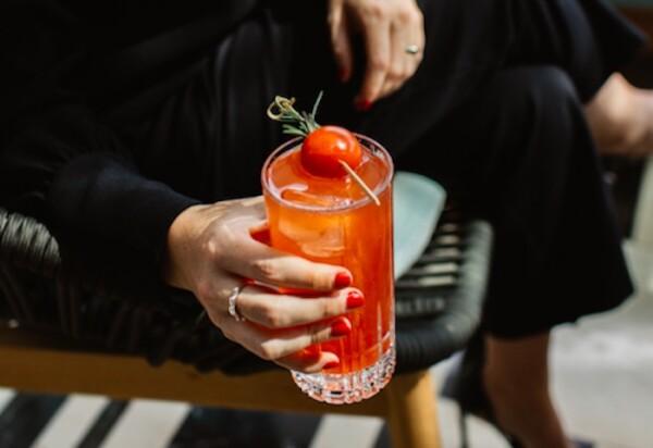 st-regis-reapertura-hotel-bar