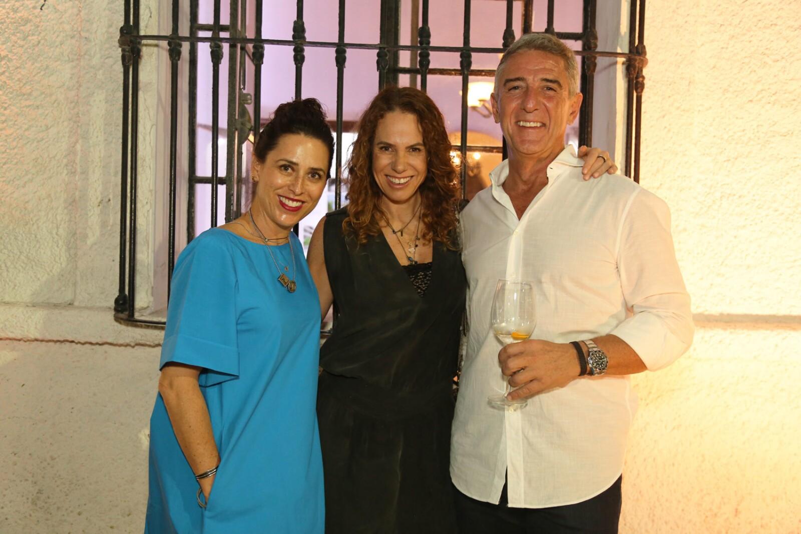 Daniela Roel, Virna Winckelmann, Alejandro Bolin (2).jpg