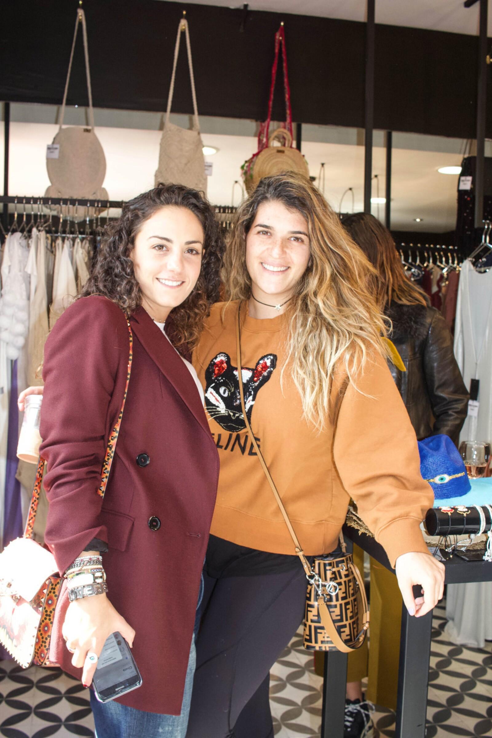 Sofía Levy y Adela Masliah.jpg