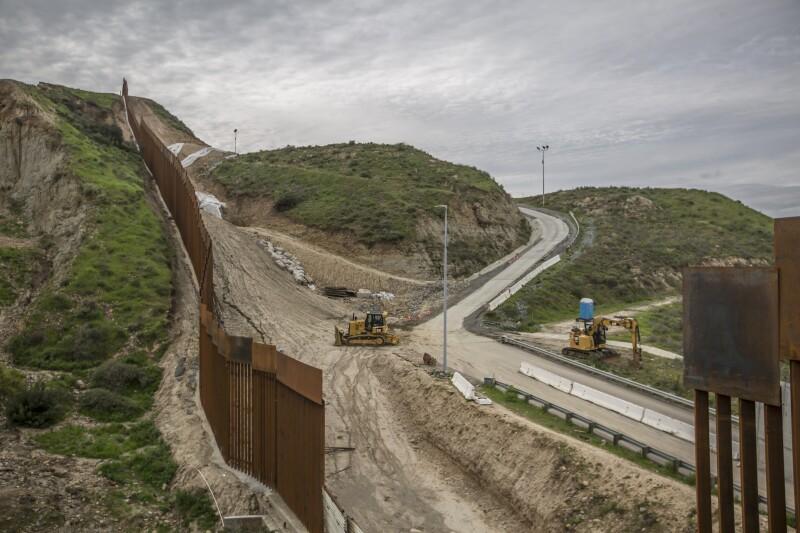 Inmigrantes Estados Unidos Centroamérica