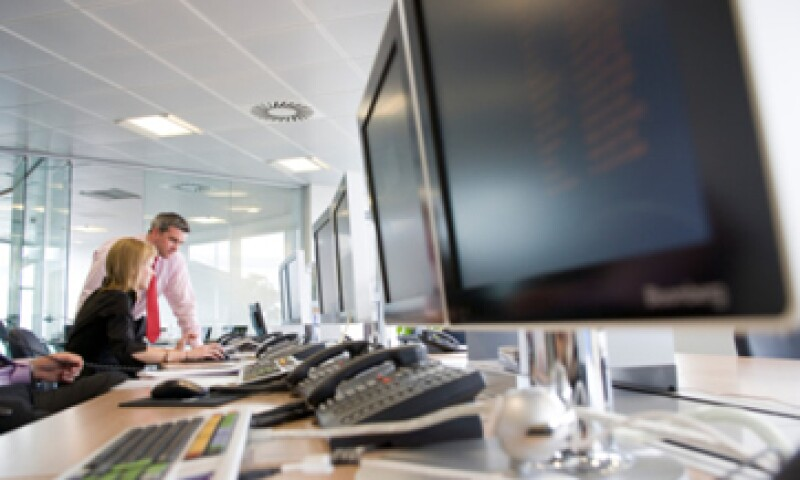 La española everis es una consultora multinacional que cuenta con más de 10,000 empleados a nivel mundial. (Foto: Getty Images)