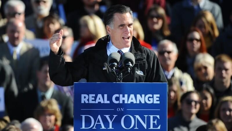 romney_republicanos_campana