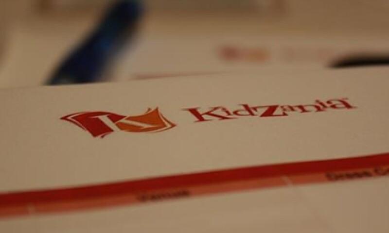 KidZania inició operaciones bajo el nombre de la Ciudad de los Niños. (Foto: Tomada de Facebook.com/KidZaniaOfficial)