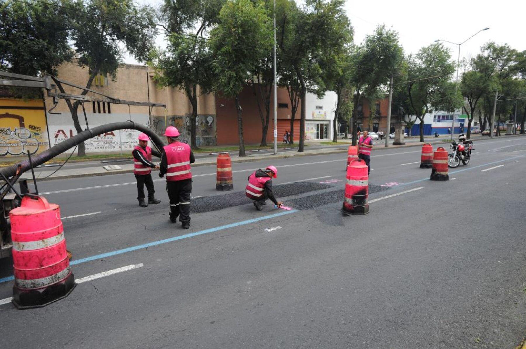 Reforma_Bacheo-1.jpg