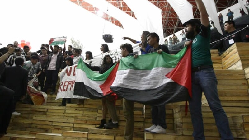 EFE_palestina_fil_protesta_2013_israel
