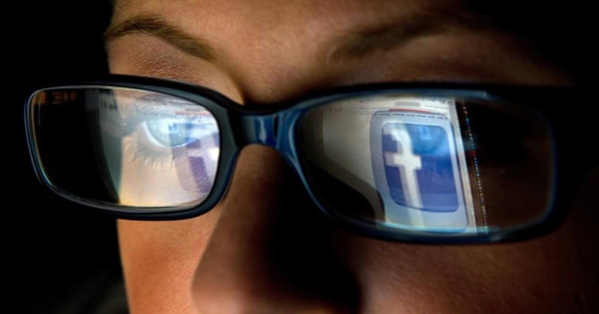 Facebook hace obligatorio el registro de anuncios políticos en México