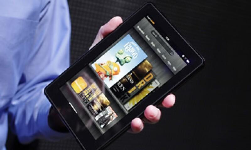 El minorista ha crecido al menos dos veces más rápido que el sector de comercio electrónico en los últimos años. (Foto: AP)