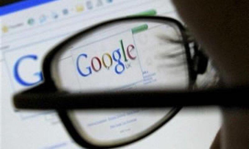 En enero, Google indicó que simplificaría sus regulaciones de privacidad en todos sus servicios, incluido YouTube y Gmail.  (Foto: Reuters)