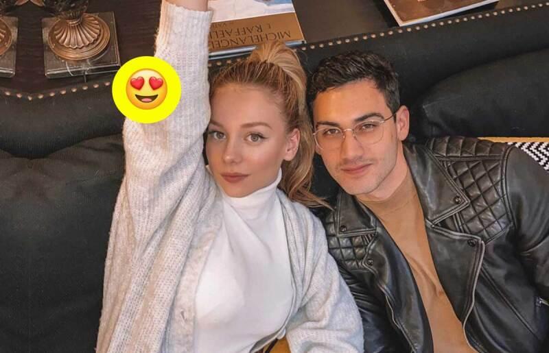 Alejandro-Speitzer-relación-Ester-Expósito-instagram-