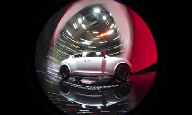 Algunas automotrices son más exitosas en aprovechar el auge de pedidos de Norteamérica y los mercados emergentes. (Foto: AP)
