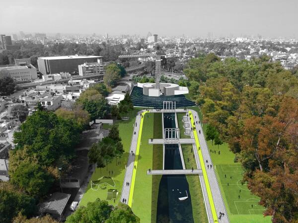 Canal Nacional_propuesta 2