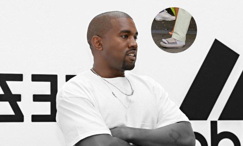 Kanye-west-yessy-pool-slides