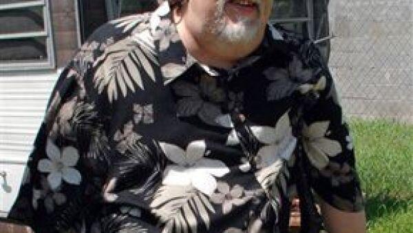 El también productor que ayudó a dar forma al sonido de Memphis durante una carrera influyente de más de cuatro décadas, murió el sábado. Tenía 67 años.