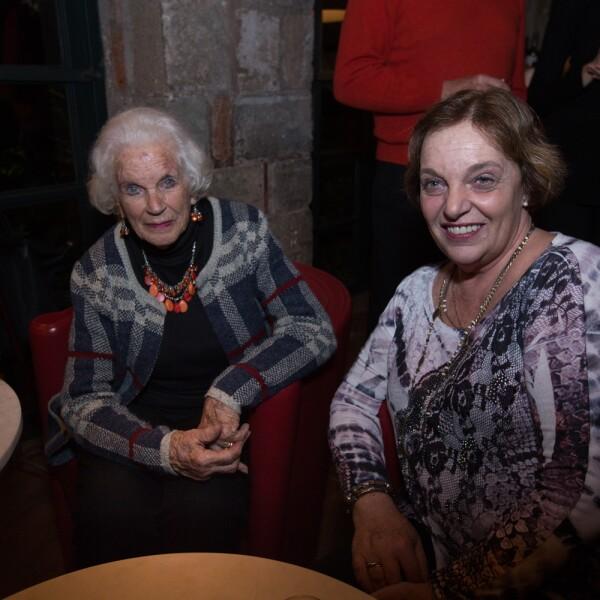 Irmi Beick y Jeannette Traulsen.jpg