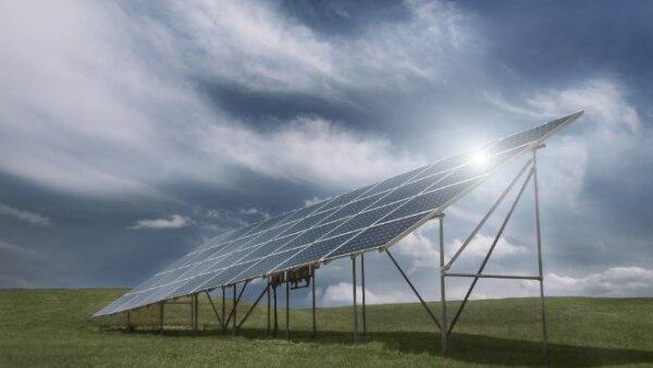 Fotovoltaicas