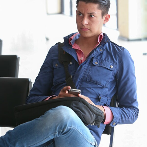 Martín Rendón