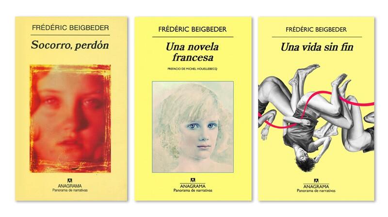 Beigbeder libros-1.jpg