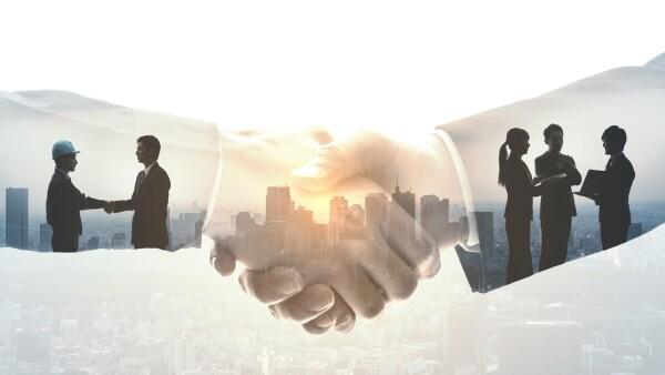 el valor de negociar - el arte de negociar - negociar - negociaciones