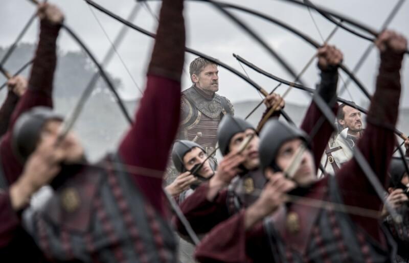 Game-Of-Thrones-Batalla-Final