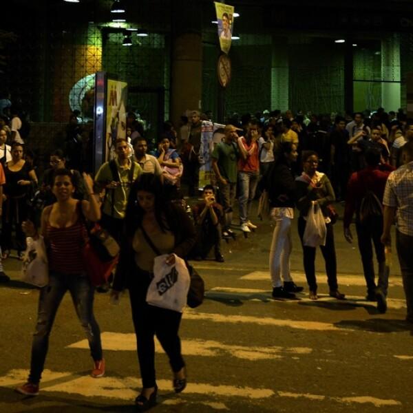 apagón_venezuela_8