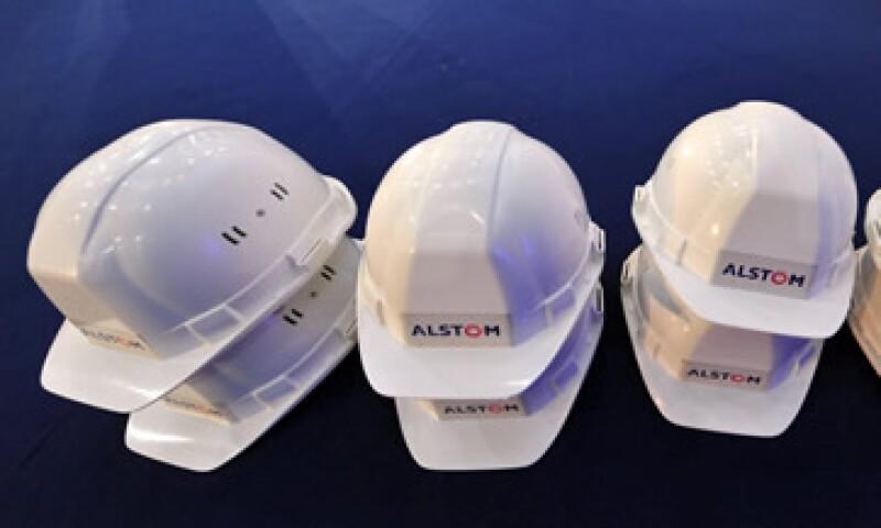Alstom es acusado de pagar sobornos para obtener un contrato de 118 mdd en el campo de la energía en Indonesia. (Foto: iStock by Getty Images. )