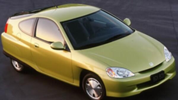 Honda se ha caracterizado por tener un bajo consumo de gasolina. (Foto: Cortesía: CNNMoney)
