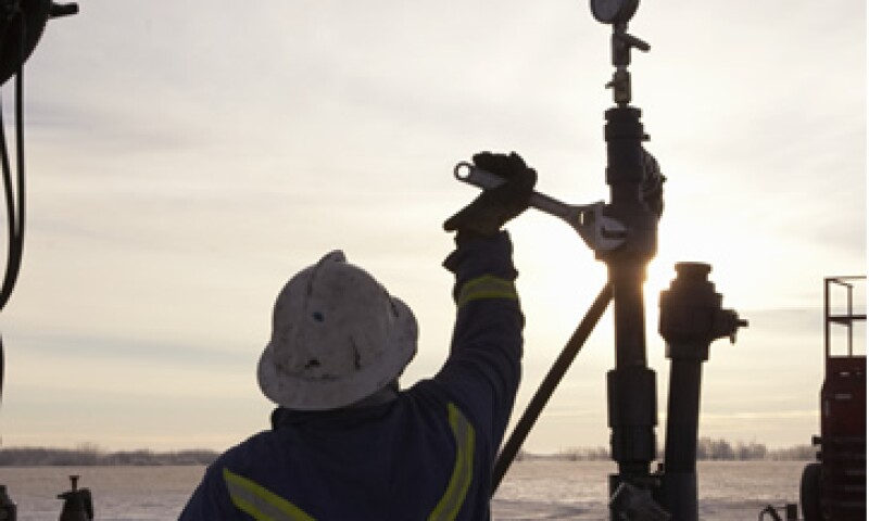 Los especialistas coinciden en que los precios del crudo aún no han tocado fondo. (Foto: iStock by Getty)