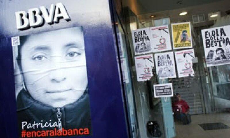 Analistas apuntan que España y la retirada de depósitos seguirá siendo un factor clave en la crisis europea. (Foto: Reuters)