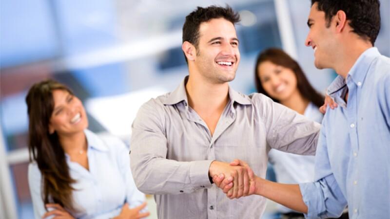 Mobilender revoluciona las finanzas personales (Foto: iStock )