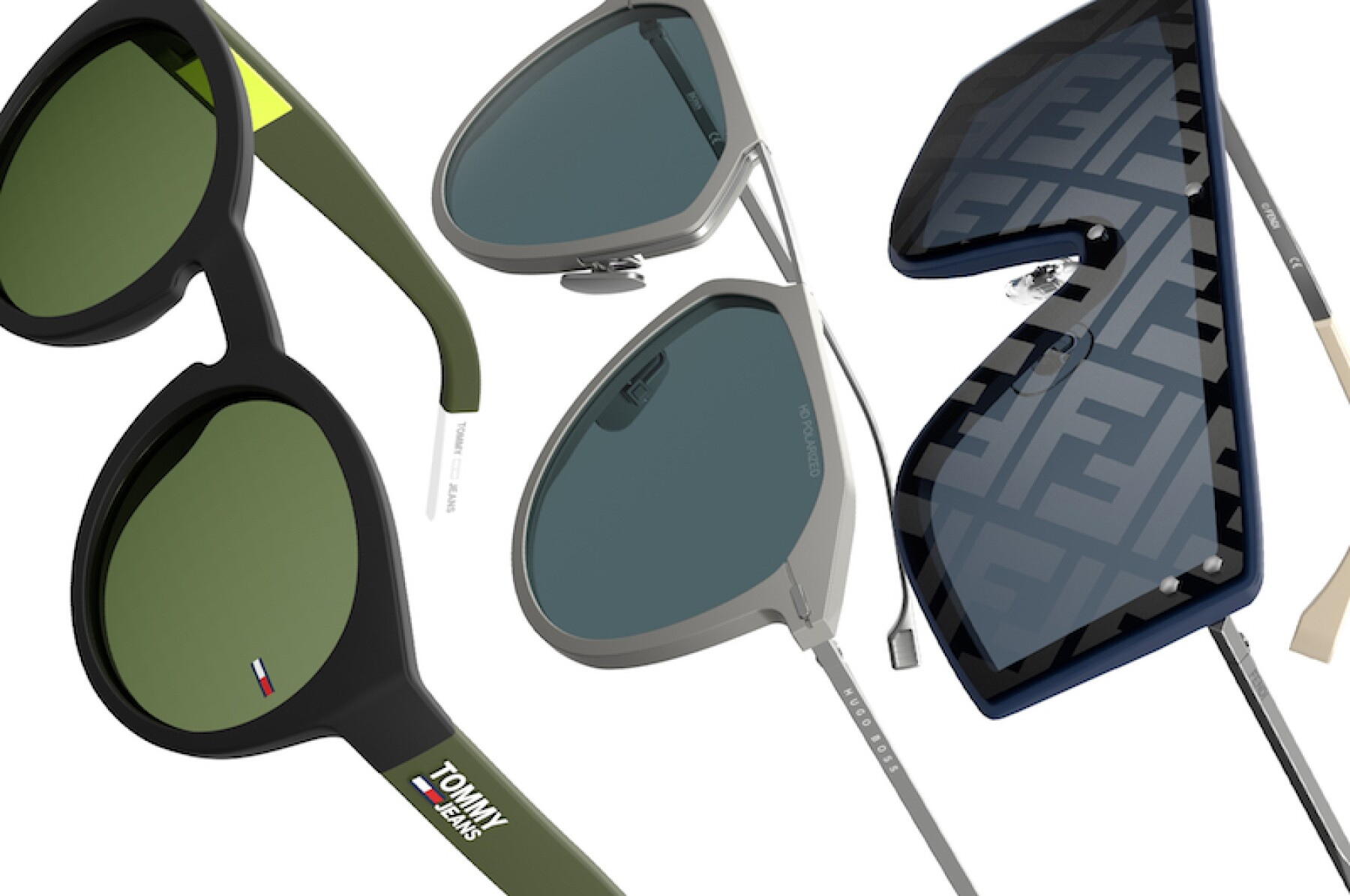 Life and Style Lentes.jpg