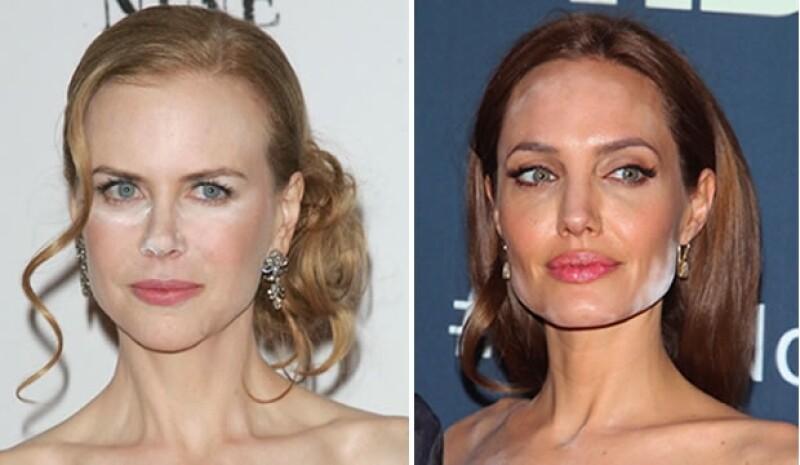 El mal uso del corrector puede arruinar tu maquillaje final.