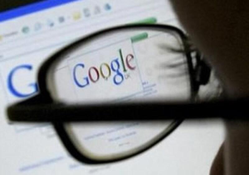 Google y Microsoft han intensificado su pelea por el mercado tecnológico. (Foto: Reuters)