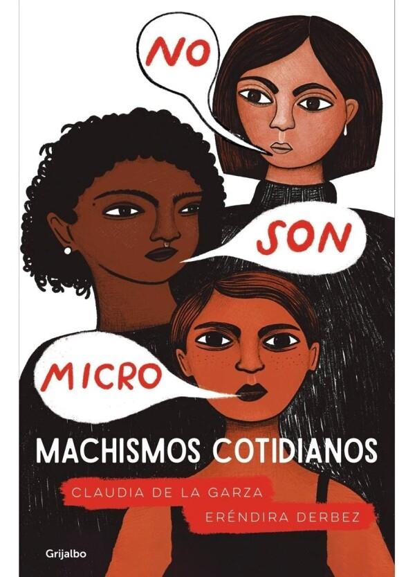 libros-feministas.jpg