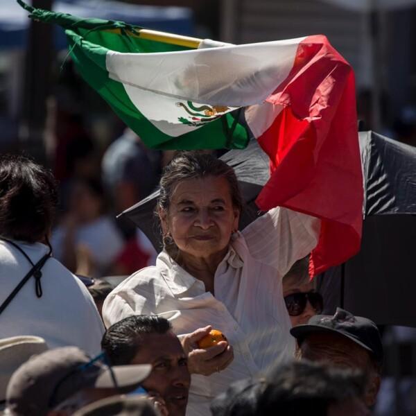 Aspectos_previo_mitin_AMLO_Tijuana-2.jpg
