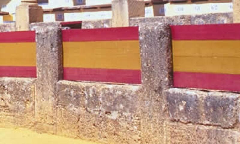 El Gobierno español ha mostrado en repetidas ocasiones su compromiso para reducir su déficit presupuestario. (Foto: Thinkstock)