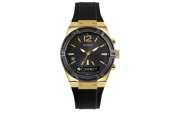 Smartwatch GUESS CONNECT