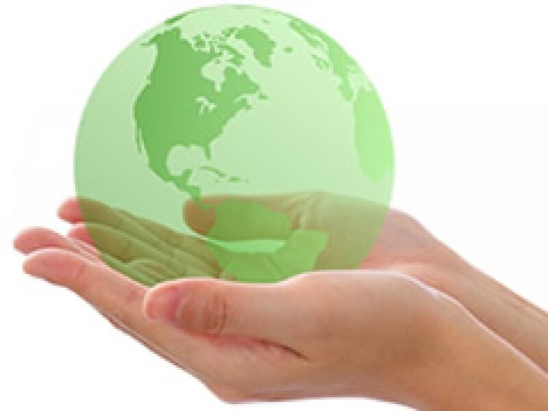 Los estudiantes de Climate Corps de Environmental Defense Fund, han logrado implementar su programa de eficiencia energética en 31 empresas multinacionales, reduciendo su huella de carbono significativamente. (Foto: Dreamstime)