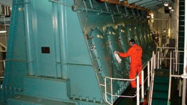 Ingeniero-petrolero01