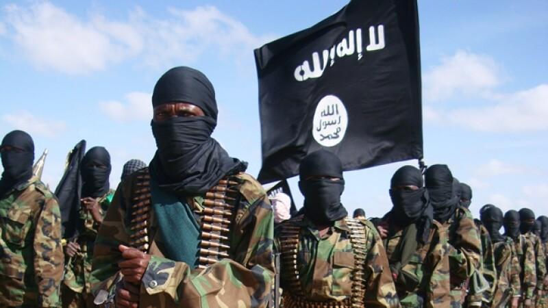 Resultado de imagen para milicia islamista Al-Shabaab,
