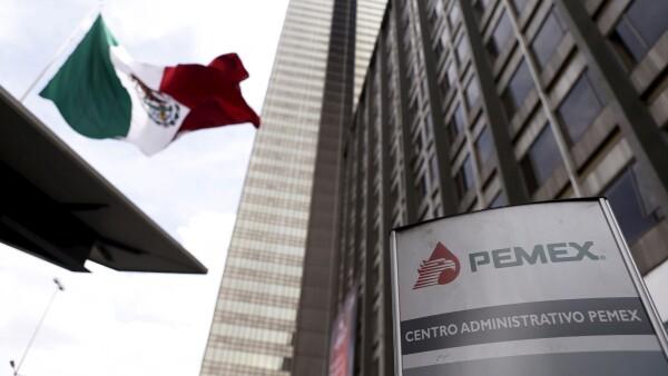 La paraestatal anunció que Juan Lozano Tovar será el director general de Pemex Fertilizantes.