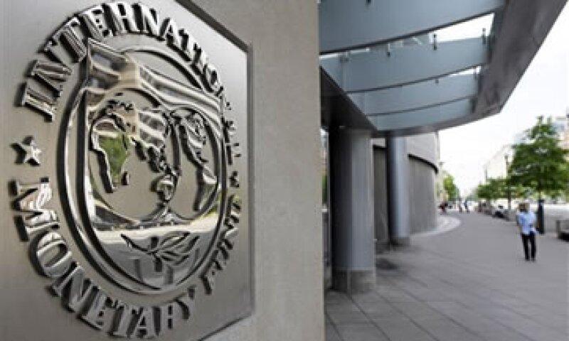 El FMI y la Unión Europea exigieron fuertes medidas de austeridad para seguir ayudando a Grecia. (Foto: AP)